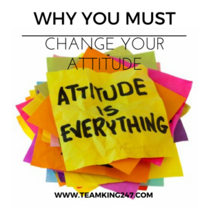 change-your-attitudeblog