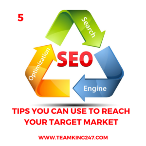 search-engine-optimizationblog