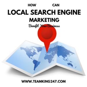 local-search-engine-marketingblog