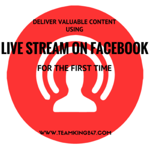 live-stream-on-facebookblog
