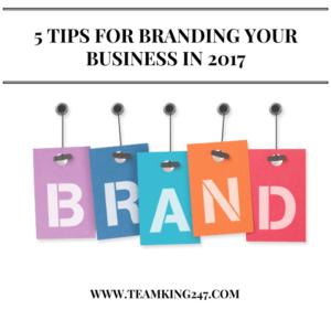 branding-your-businessblog