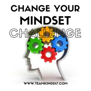 change-your-mindsetblog
