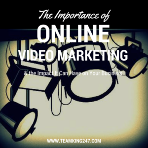online-video-marketingblog