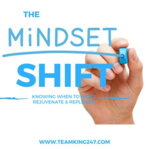 mindset-shiftblog