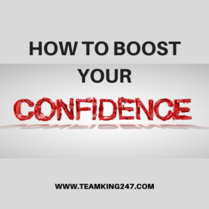 how-to-boost-your-confidenceblog