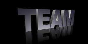 team-1182933_640