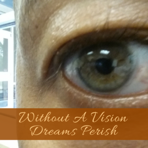 without-a-visiondreams-perish