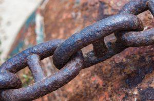 chain-1600075_640