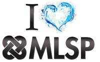 mlsp-love