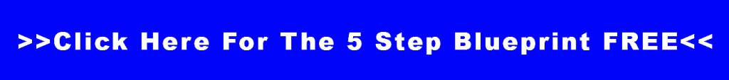 5 step blog bar