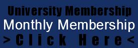 university monthly