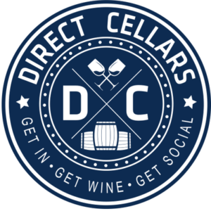 Direct Cellars Review