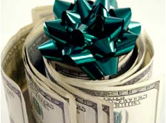 holiday_cash