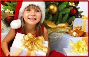 little_girl_Christmas