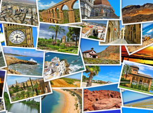 exotic_locations_collage
