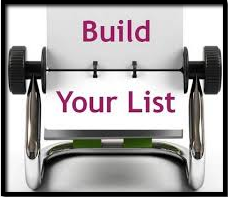 build_your_list