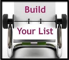 build_your_list