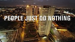 People_Just_Do_Nothing_titlecard