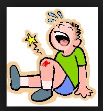 skinned_knee