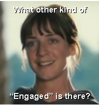 charlotte_what_other_engaged
