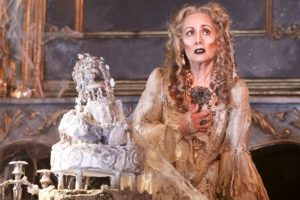 miss-havisham-great-expectations