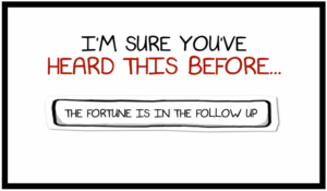 fortune_in_the_follow_up