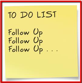 follow_up_sticky_note