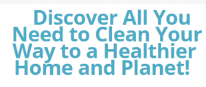 discover_all_you_need_to_clean