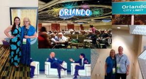 Orlando_collage
