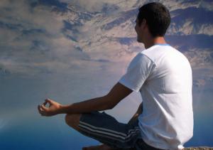 Man-meditating (1)