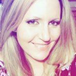10 Best Market Blogs By Women