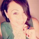 10 Best Network Blogs By Women