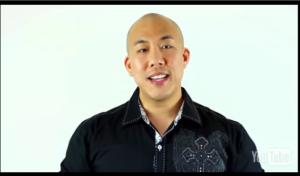 10 BEST NETWORK BLOGS BY MEN !!~