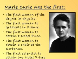 marie-curie-20-728