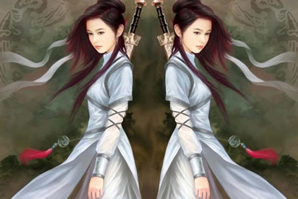 trung-sister-freedom-fighters