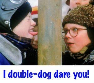 double-dog-dare-1