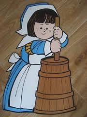 churn-picture