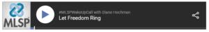 Diane_H_podcast_9-11
